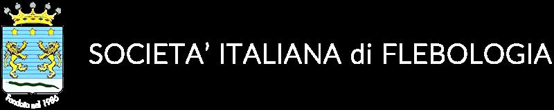 Società italiana flebologia