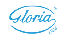 Logo partner Gloria Med