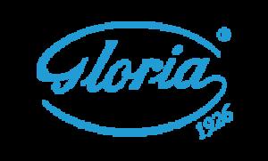 Logo partner Gloria Med