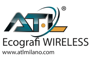 Logo partner ATL Milano