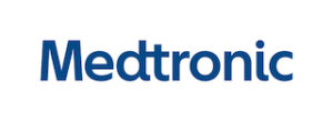 Logo partner Medtronic