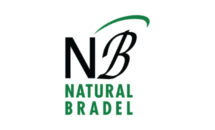 Logo partner NB