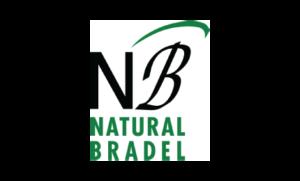 Logo partner NB